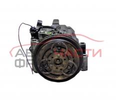 Компресор климатик Nissan X-Trail 2.2 DCI 136 конски сили 2K43245010