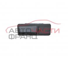 Заден ляв плафон VW TOUAREG 5.0 V10 TDI 313 конски сили