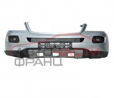 Предна броня Mercedes ML W164 3.0 CDI 224 конски сили