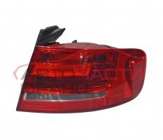 Десен стоп Audi A4 2.0 TDI 170 конски сили