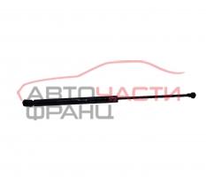 Амортисьор багажник VW Passat IV 1.9 TDI 90 конски сили 3C9827550A