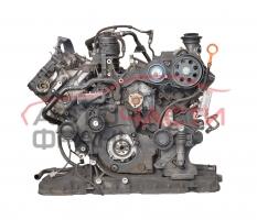 Двигател Audi A8 3.0 TDI 233 конски сили ASB