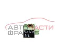 Airbag Crash сензор Fiat Stilo 1.9 JTD 115 конски сили 46805521