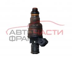 Дюзи бензин AUDI A4 1.8 I 125 КОНСКИ СИЛИ 280150444