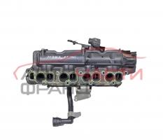 Вихрови клапи Opel Insignia 2.0 CDTI 195 конски сили