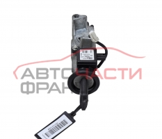 Контактен ключ Nissan Note 1.5 DCI 90 конски сили 28590AX600