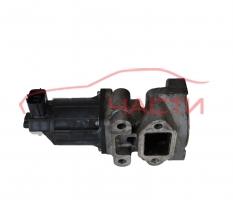 EGR клапан Opel Astra J 1.7 CDTI 110 конски сили 8973766633