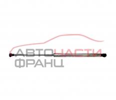 Амортисьорче преден капак Audi A3 1.8 Turbo 150 конски сили