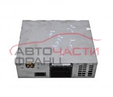 Радио тунер Audi A6 3.0 TDI 240 конски сили 4F0035056C
