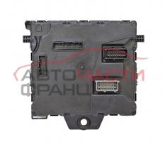 Боди контрол модул Opel Movano 2.3 CDTI 136 конски сили 284B18927R