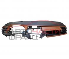 Арматурно табло BMW F01 4.0 D 306 конски сили