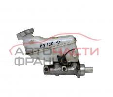 Спирачна помпа Hyundai I20 1.2 бензин 78 конски сили