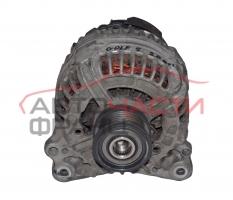 Динамо VW Golv 5 2.0 GTI 200 конски сили 06F903023F