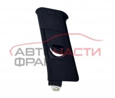Конзола задна дясна колонка Audi Q7 4.2 TDI 326 конски сили