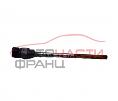 Датчик ниво масло Renault Clio II 1.6 16V 107 конски сили 670524B