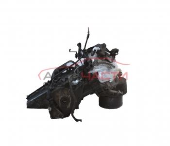 Двигател Mercedes A class W168, 1.7 CDI 95 конски сили 668942