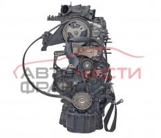Двигател Citroen Jumpy 1.6 HDI 75 конски сили 9HW