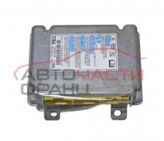 Airbag модул Honda Accord VII 2.2 i-CTDI 140 конски сили 77960-SEG-E810-M1