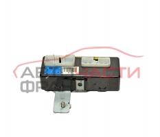 Реле светлини Hyundai Santa Fe 2.2 CRDI 197 конски сили 95230-2B240