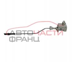 машинка централно VW Passat VI 2.0 TDI 140 конски сили