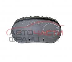 Километражно табло Audi A3 1.9 TDI 130 конски сили 8L0920931J