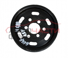 Шайба хидравлична помпа VW Golf 4 1.9 TDI 110 конски сили 038145255B