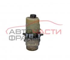 Електрическа хидравлична помпа Ford Focus II 1.6 TDCI 90 конски сили 4M513K514AD
