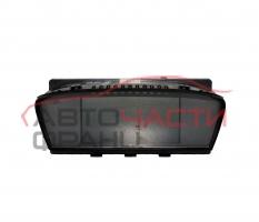 Дисплей BMW E60 2.0 D 177 конски сили 65.82-6989395