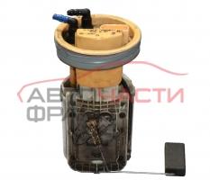 Горивна помпа VW Polo 1.4 TDI 80 конски сили 6Q0919050D