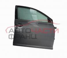 Предна дясна врата Toyota Avensis 2.2 D-4D 150 конски сили