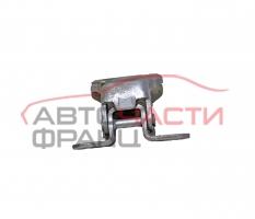 Горна лява панта Toyota MR2 1.8 16V 140 конски сили