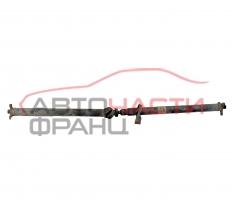 Кардан Mercedes CL C215, 5.0 бензин 306 конски сили 150406