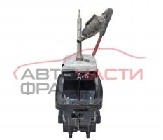 Скоростен лост автомат Audi A6 Allroad 2.7 TDI 190 конски сили 4F1713041AJ 2009г