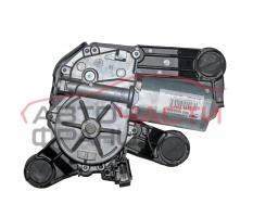 Моторче задна чистачка Citroen C4 Cactus 1.2 THP 110 конски сили 9801666380A
