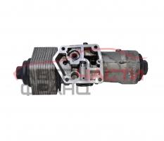 Корпус маслен филтър VW Touran 2.0 TDI 140 конски сили 045115389