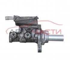 Спирачна помпа Mazda CX-7 2.3 MZR Turbo 260 конски сили 0204223634