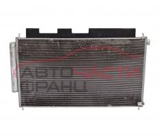 Климатичен радиатор Honda Cr-V IV 2.0 i 155 конски сили MF447770-2400