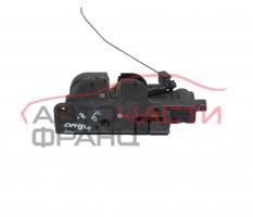 Брава багажник Mercedes Viano 2.0 CDI 116 конски сили A6397400035
