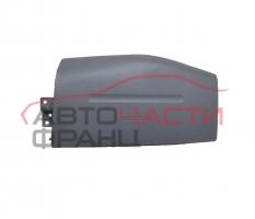 AIRBAG Chevrolet Matiz 0.8 бензин 52 конски сили