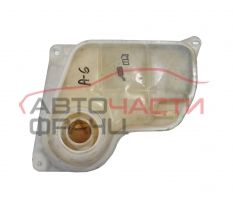 Разширителен съд охладителна течност Audi A6 2.5 TDI 150 конски сили 4B0121403