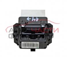 Реостат Renault Megane III 1.5 DCI 110 конски сили T1017845R-B