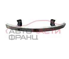 Основа предна броня Mercedes ML W164 3.0 CDI 224 конски сили