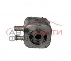Маслен охладител Seat Ibiza 1.4i 16V 101 конски сили 028117021C