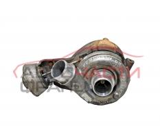 Турбина Honda Accord VII 2.2 I-CTDI 140 конски сили 18900-RBD-E011-M2