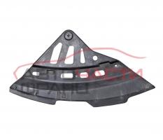 Конзола десен фар Citroen C4 Picasso 1.6 HDI 109 конски сили 164726-00