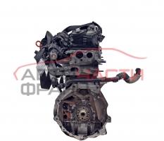 Двигател VW Golf 6 1.6TDI 105 конски сили CAYC