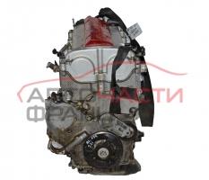 Двигател Alfa Romeo 159 2.2 JTS 160 конски сили 939A6000