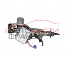 Електроусилвател волан Hyundai I20 1.2 бензин 78 конски сили 56300-1J700