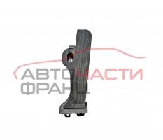 Педал газ Audi A3 2.0 TDI 140 конски сили 1K1721503F