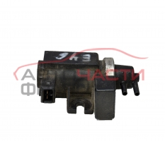 Вакуумен клапан BMW E46 2.0D 136 конски сили 72279600